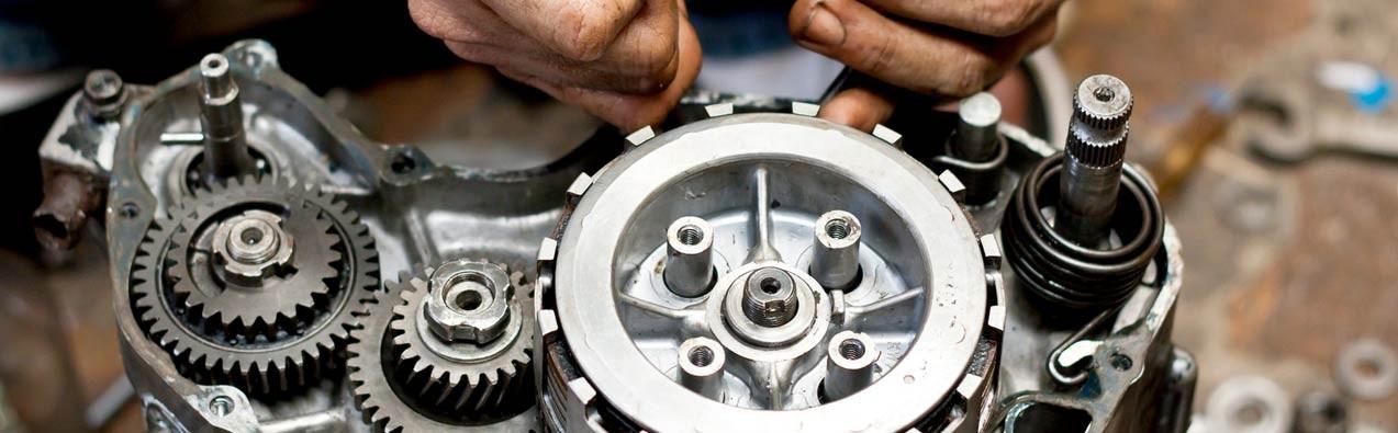 a1 automotive repair